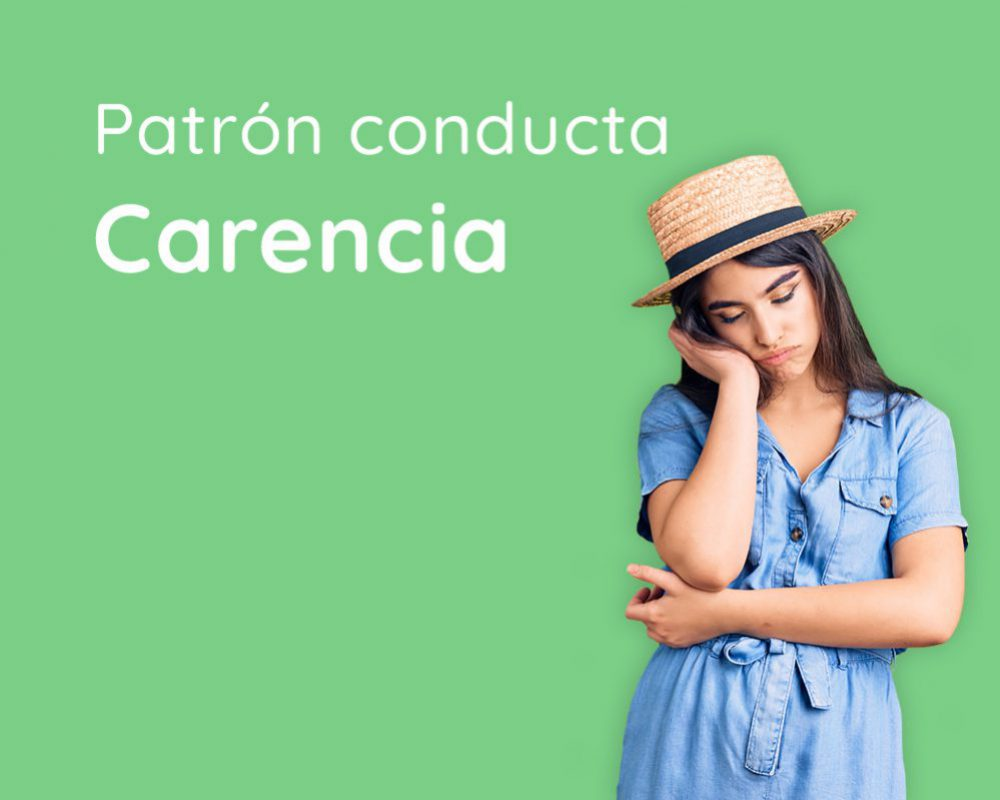http://Carencia