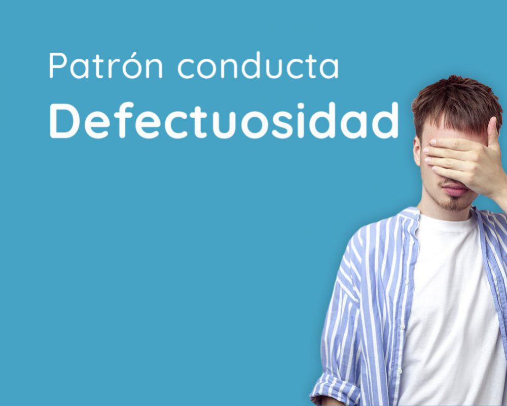 http://Defectuosidad
