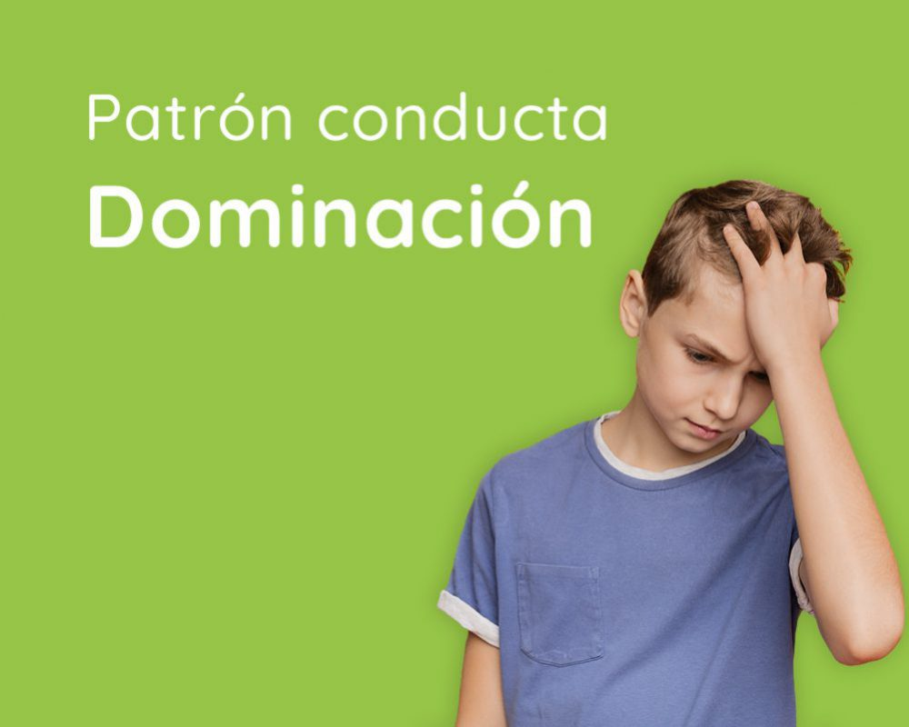 http://Dominación