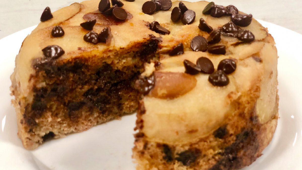 http://Pastel%20de%20pera%20y%20chocolate