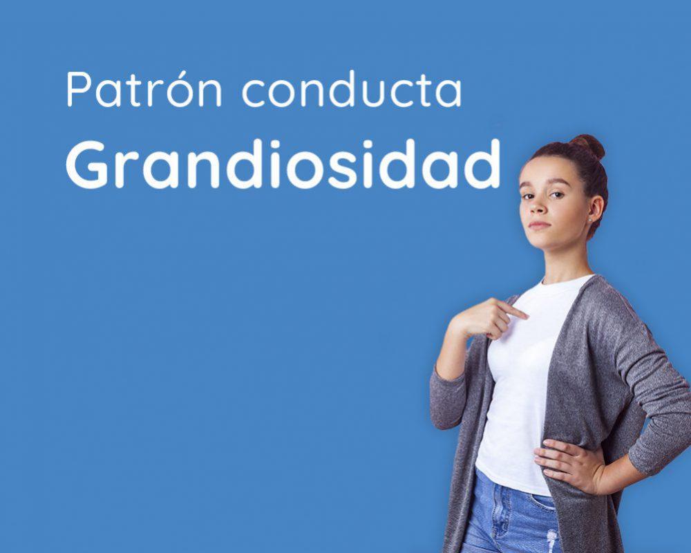 http://Grandiosidad